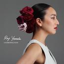 COSMOPOLITAN/Ray Yamada