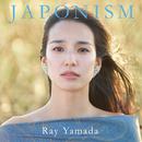 JAPONISM/Ray Yamada
