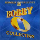 Hi-NRG '80s Presents Bobby O Collection/V.A.