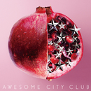 ブルージー/Awesome City Club