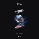 Stay/Nicky Romero