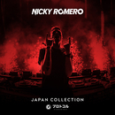 Nicky Romero - JAPAN COLLECTION/Nicky Romero