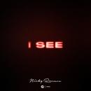 I See/Nicky Romero