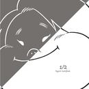 1/2(Single Version)/牛島隆太