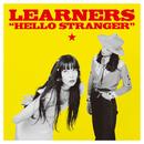 HELLO STRANGER/ラーナーズ