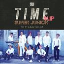 Time_Slip - The 9th Album/SUPER JUNIOR