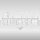 EXILE THE SECOND THE BEST/THE SECOND from EXILE