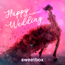 Happy Wedding Complete Best/sweetbox