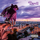 Devil/ビッケブランカ