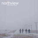 northview/MONKEY MAJIK