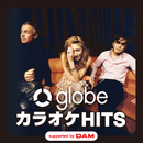 globe カラオケ HITS supported by DAM/globe