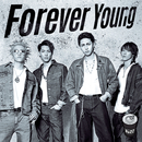 Forever Young/BuZZ