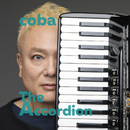 The Accordion/coba