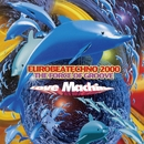 EUROBEATECHNO 2000 The 4th GROOVE/LOVE MACHINE