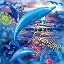 EUROBEATECHNO 2000 The 6th GROOVE/LOVE MACHINE