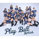 Play Ball/BsGirls