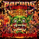 Barong Family: Hard In Bangkok/Various Artists