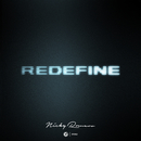 Redefine EP/Nicky Romero