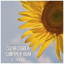 Sunflower-summer BGM-/G-axis sound music