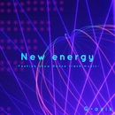 New energy~fashion show dance track music~/G-axis sound music