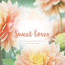 Sweet lover~valentine/white day-BGM~/G-axis sound music
