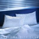 バイタルサイン/Awesome City Club