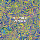ORDiNARY/EMPiRE