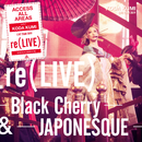 re(LIVE) -JAPONESQUE- (REMO-CON Non-Stop Mix) in Osaka at オリックス劇場 (2019.10.13)/倖田來未