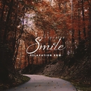 Smile (sourire) -relaxation BGM-/G-axis sound music