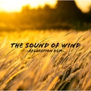 The sound of wind -relaxation BGM-/G-axis sound music