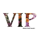 VIP-dance track music-/G-axis sound music