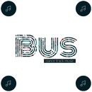 Bus-dance track music-/G-axis sound music
