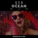 RED OCEAN/G-axis sound music