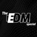 The EDM special/G-axis sound music