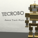 TECROBO(Dance Track Music)/G-axis sound music