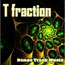 T fraction/G-axis sound music