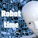 Robot time(Dance Track Music)/G-axis sound music