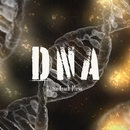 DNA(Dance Track Music)/G-axis sound music