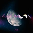 half-moon/FAKY