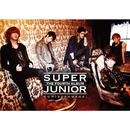 Bonamana - The 4th Album/SUPER JUNIOR