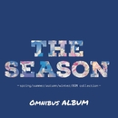 THE SEASON -BGM collection -(OMNIBUS ALBUM)/G-axis sound music