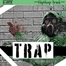 Trap(HipHop Track)/G-axis sound music