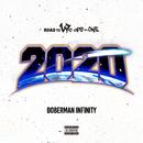 2020/DOBERMAN INFINITY