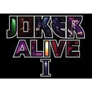 "ALIVE I   1st Live ""GAME"" 2012 ~ROCK ON~ @ Shinagawa Stellar Ball 20120503/JOKER"