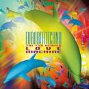EUROBEATECHNO 2000 The 7th GROOVE/LOVE MACHINE