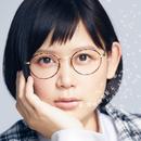 遊音倶楽部 ~2nd grade~/絢香