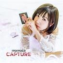 CAPTURE/momoca