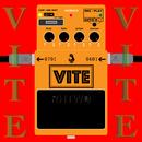 VITE/Rhythmic Toy World