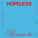 HOPELESS ROMANTIC/SIRUP