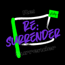 Re:Surrender/FAKY